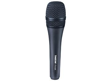 Takstar TA-68 Dynamic Microphone