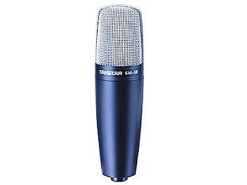 Takstar SM-5B Condenser Microphone