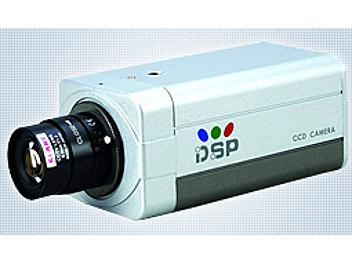 X-Core XC239 1/3-inch Sony CCD Color Camera PAL