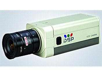 X-Core XC439S 1/3-inch Sony CCD O.S.D. Color Camera NTSC