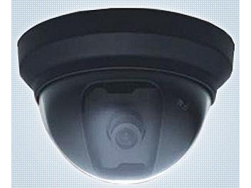 X-Core XD623 1/3-inch Sharp HR CCD Color Mini Dome Camera PAL