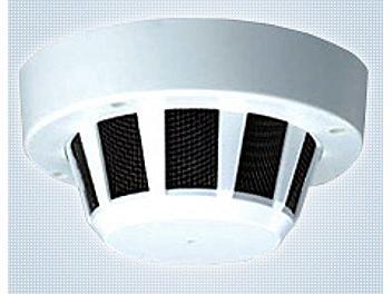 X-Core XO611 1/3-inch Sharp CCD Color Smoke-Detector Hidden Camera NTSC