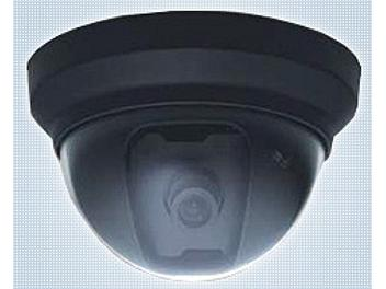 X-Core XD373 1/3-inch A1Pro CCD B/W Mini Dome Camera EIA