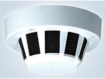 X-Core XO371 1/3-inch A1Pro CCD B/W Smoke Detector Hidden Camera CCIR