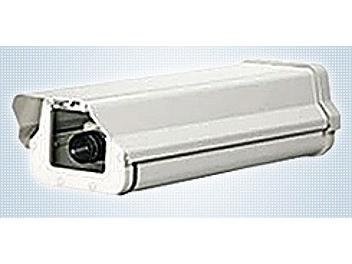 X-Core XPH600 Aluminium Outdoor Housing