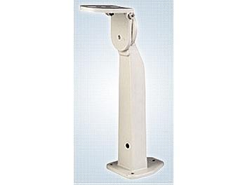 X-Core XPB205A Aluminium Bracket for Housing