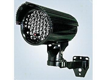 X-Core IR 3 Weatherproof Infrared Illuminator