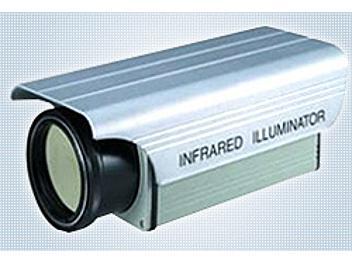 X-Core XPIR75 Outdoor IR Illuminator