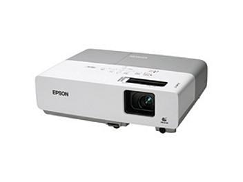 Epson EMP-83H Projector
