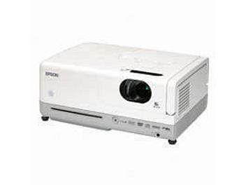 Epson EMP-DM1 Projector