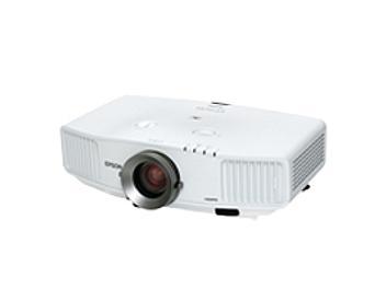 Epson EB-G5350 Projector