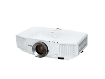 Epson EB-G5150 Projector