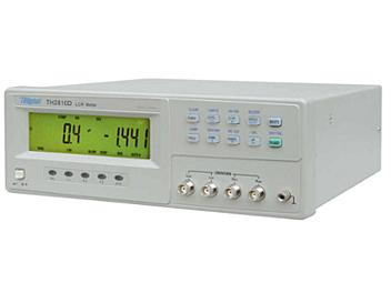 Tonghui TH2810D LCR Meter