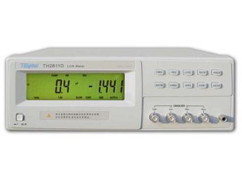 Tonghui TH2811D LCR Meter