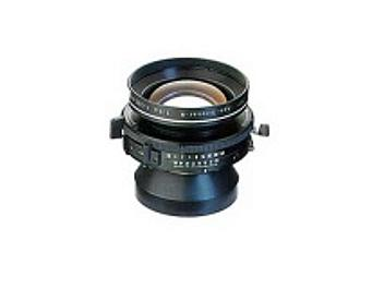 Rodenstock 100mm F5.6 Apo-Sironar-N Lens with Copal #0 Shutter