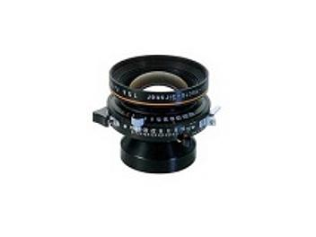 Rodenstock 120mm F5.6 Apo-Marco-Sironar-S Lens with Copal #0 Shutter