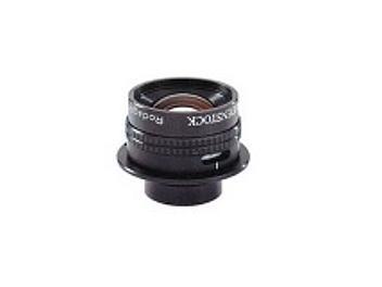 Rodenstock 135mm F5.6 Rodagon Enlarging Lens