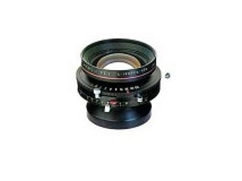 Rodenstock 210mm F5.6 Apo-Sironar-S Lens with Copal #0 Shutter