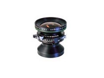 Rodenstock 45mm F4.5 Apo-Grandagon Lens