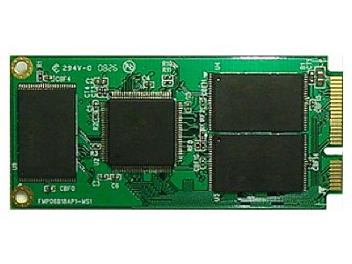 Buffalo SHD-EP9M64G 64GB SSD Expansion Board