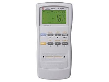 Tonghui TH2821 Portable LCR Meter
