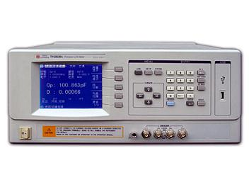 Tonghui TH2828A Precision LCR Meter