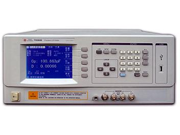 Tonghui TH2828 Precision LCR Meter