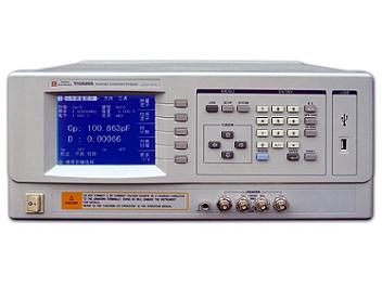 Tonghui TH2828S Precision LCR Meter