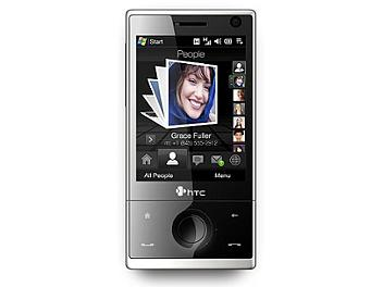 HTC Touch Diamond Mobile Phone