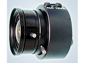 X-Core Glanz GTF2512AI 2.5mm F1.2-360 Mono-focal Auto Iris Lens