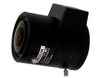 X-Core Space Sirius TAV308M 3-8mm F0.95-C Vari-focal Lens