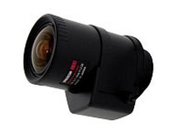 X-Core Space Draco TV555M IR 5-55mm F1.4-C Vari-focal Lens