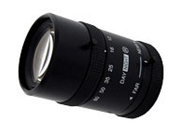 X-Core Space Antares HV880DC IR 8-80mm F1.6-360 Vari-focal Lens