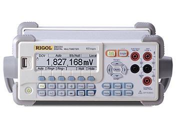 Rigol DM3064 Digital Multimeter