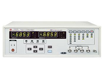 Tonghui TH2617A Capacitance Meter