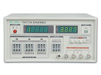 Tonghui TH2773A Inductance Meter
