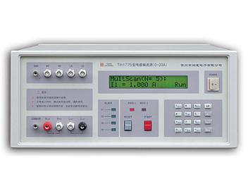 Tonghui TH1775 DC Bias Current Source