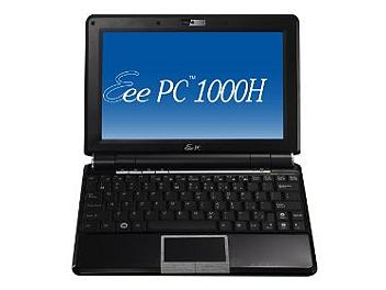 Asus EEE PC 1000h-160XP Netbook - Galaxy Black