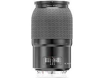 Hasselblad HC Macro 120mm F4.4 Lens