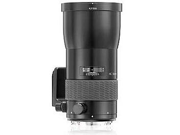 Hasselblad HC 300mm F4.5 Lens