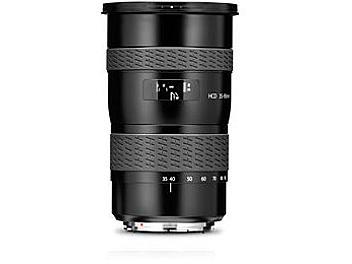 Hasselblad HCD 35-90mm F4.0-5.6 Lens