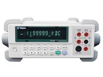 Tonghui TH1951 Digital Multimeter