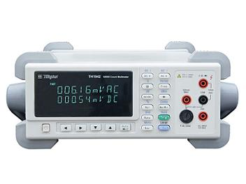 Tonghui TH1942 Digital Multimeter