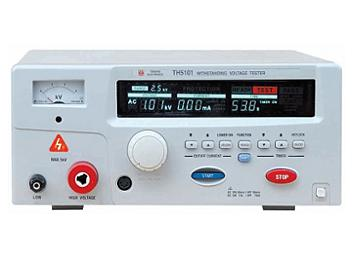 Tonghui TH5101 AC/DC Withstanding Voltage Tester 500W