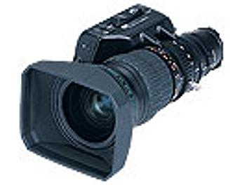 Fujinon ZA12x4.5BRM HD Lens