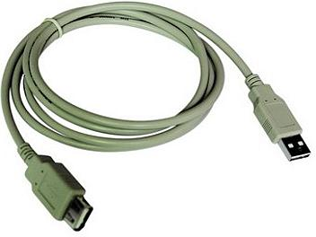 Tonghui TH26017 USB Interface Control Cable
