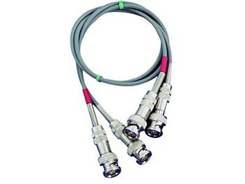 Tonghui TH26023A Multi-Channel Leakage Link Cable