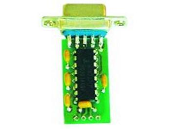 Tonghui TH10101 RS232C Interface Board