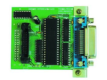 Tonghui TH10001 GPIB Interface Board