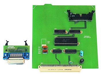 Tonghui TH10002 GPIB Interface Board